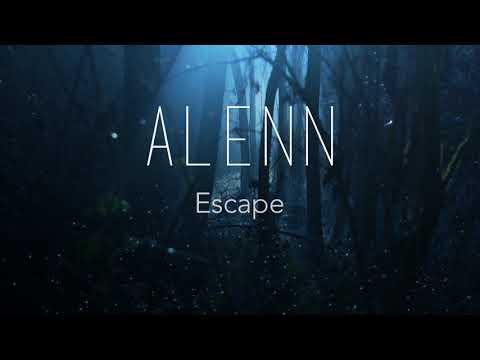 Alenn - Escape (Instrumental)