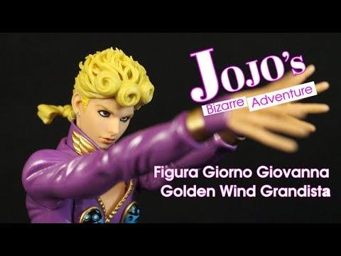 Banpresto Figure Ichiban Kuji Premium JoJo/'s Bizarre Adventure Part 3 Dio Brando