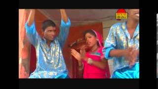 Maila Chunari Kahe Naa Kinela | Bhojpuri New Hit Mata Ki Bheinte | Manoj Manjul, Divesh Dube