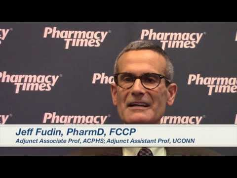 Will Rescheduling Hydrocodone Combination Products Actually Reduce Abuse?