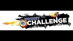 Intro für die BTS-Hockey-Challenges
