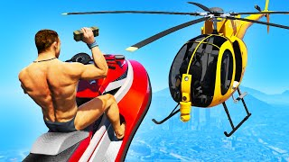 gta 5 epic moments 17 best gta 5 stunts wins gta 5 funny moments compilation