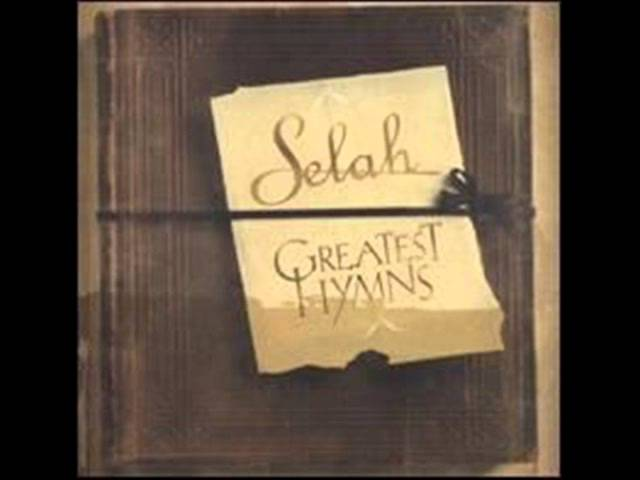 selah-be-still-my-soul-onlybygraceandmercy