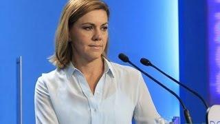 PP no se plantea cambios internos por la corrupción