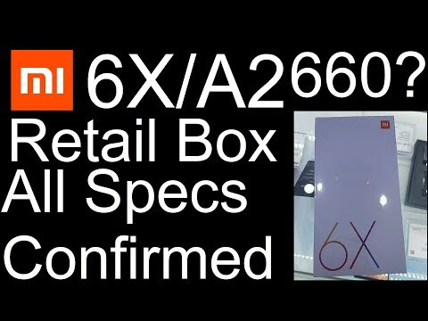 xiaomi-mi-6x-/-a2-retail-box-leaked-specifications-revealed-&-confirmed-before-official-launch