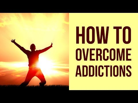 how-to-quit-addiction-and-bad-habits-(for-deliverance)-✅