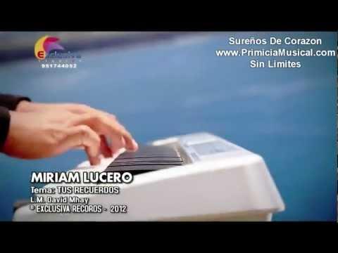 HD en huayno sureño con miriam lucero 2012 descargar musica 2012 primicia 2012 online 2012