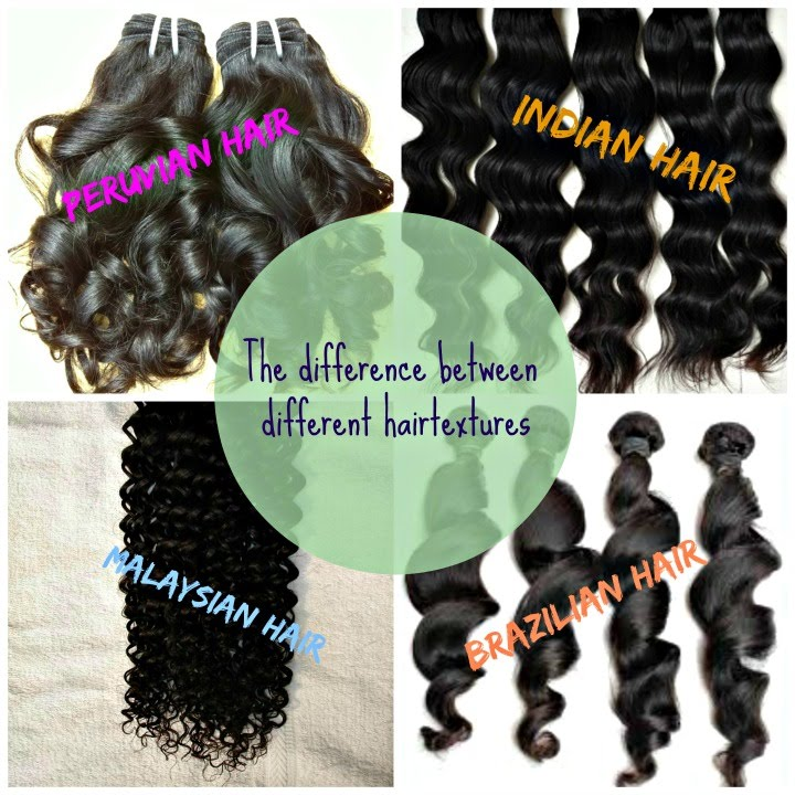 Hair Brazilian Armenian Peruvian What Is The Difference Hair
