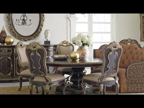 Furniture Royal 2016 commercial