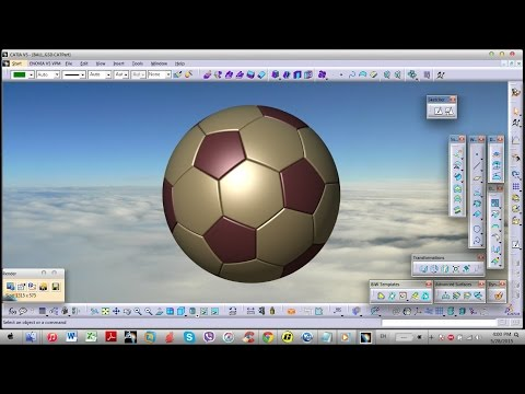 download differential forms and the geometry