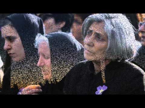 Ереван В Ночи
