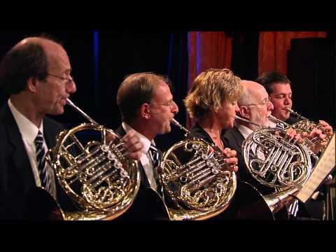 AllStar Orchestra Episode 5: Relationships in Music