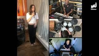 Baixar Melanie C - Blame It On Me Live @NRJ Live Sessions