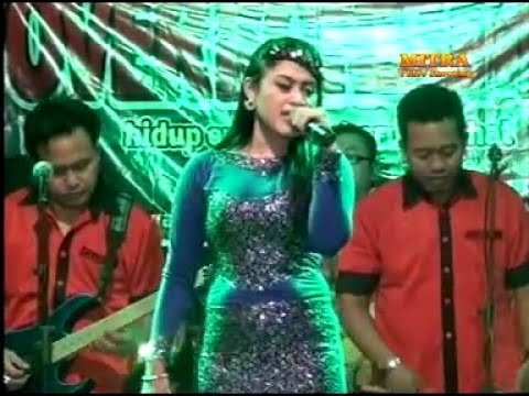 Harus Berakhir - Lina Agustina - O.M. Camelia