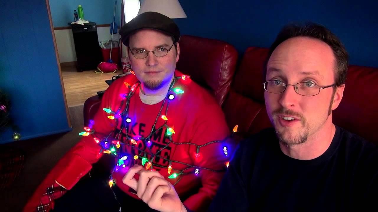 Download Gravity Falls Vlogs: Episode 19 - Dreamscaperers