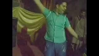 nomi hor kitoo ma elaj .avi Amman khan marriage night show