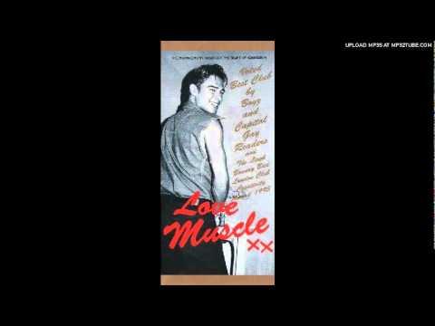 Kim Appleby - Don't Worry ('94 Remix)