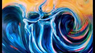 Doomwork - Serenade (Original Mix)