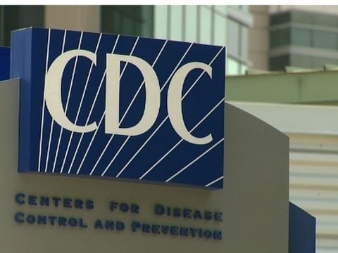CDC Anthrax Outbreak Doesn't Pose Public Threat