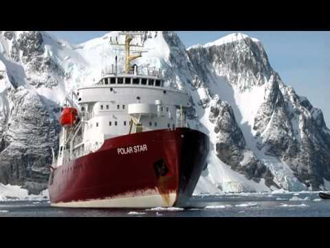 Polar Travel (HD1080p)