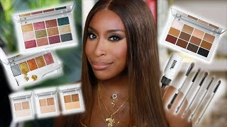 Makeup By Mario Worth The Coint? | Jackie Aina