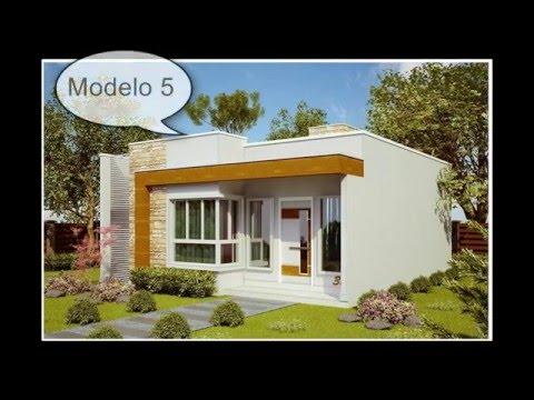 Venta de casas en tegucigalpa honduras residencial r for Fachadas de casas modernas en honduras