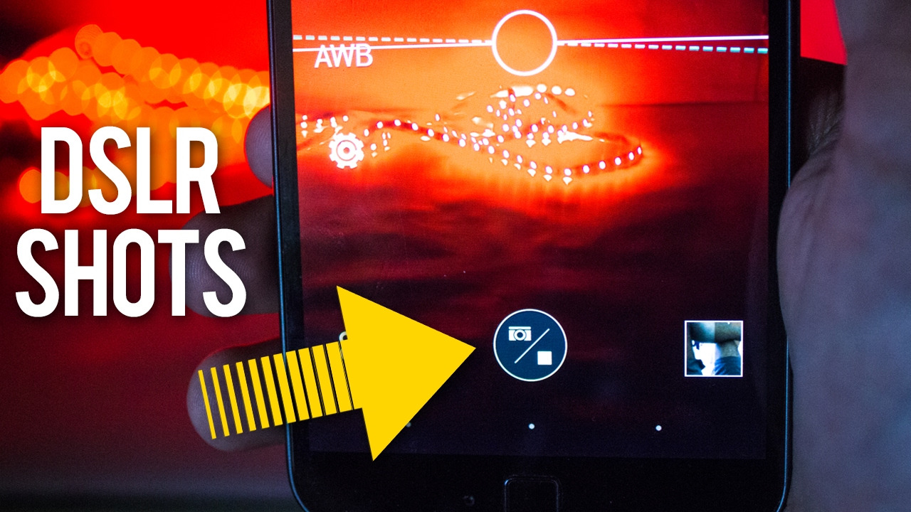 Install HTC Camera and Gallery on any Android | No Root Required | Best  Professional Camera App