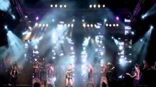 Banda Calypso Em Angola - DVD COMPLETO (MULEK DE SUNGA)