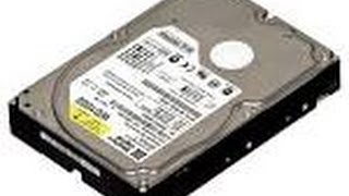 Make More Money Scrapping Hard Drives for Parts on eBay