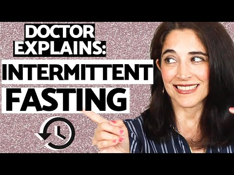 how-to-start-intermittent-fasting-for-weight-loss