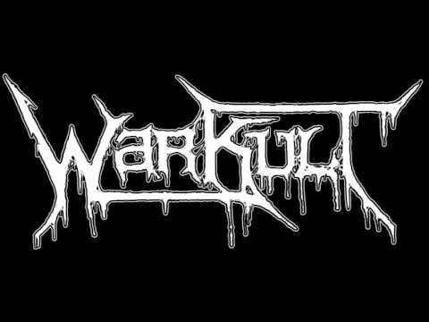 Warkult - In Sickness and Death