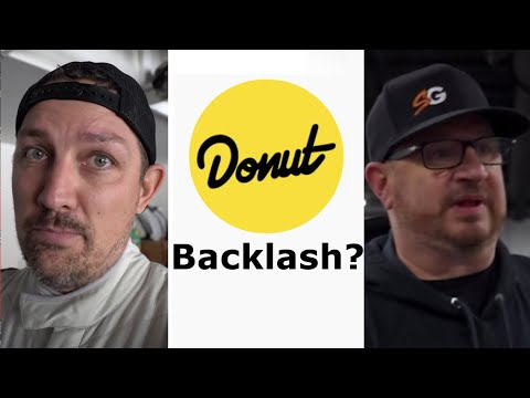 dde-damon-just-exploded-comments?!-donut-media-video-hate?!-sg-gets-ccx!?
