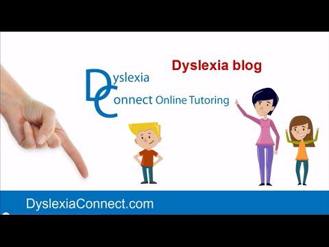 what-is-dyslexia?---dyslexia-connect