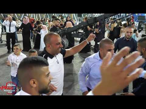 هاني الشوشاري حفلة ابو العبد جمل شعب
