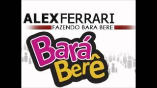 Video Alex Ferrari - Bara Bar Bere Ber 2012 download MP3, 3GP, MP4, WEBM, AVI, FLV Juli 2018