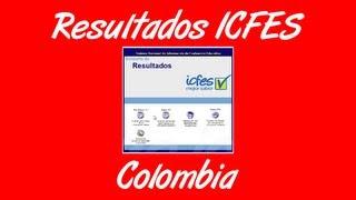 Como consultar los resultados del ICFES