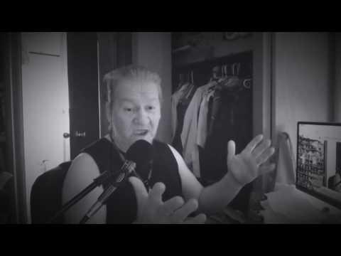 Vonhelton in The Twilight Zone - YouTube