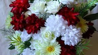 видео Купить Розы Девида Остина в Риге с доставкой. Цветы дешево и качественно!