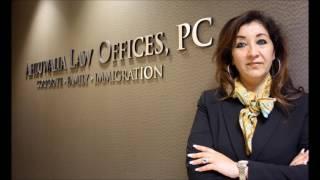 Immigration Q & A (2.1.2017) - Executive order,  H-1B site visit, L1