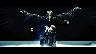 JIMIN & JUNGKOOK   Black Swan ~ White Swan