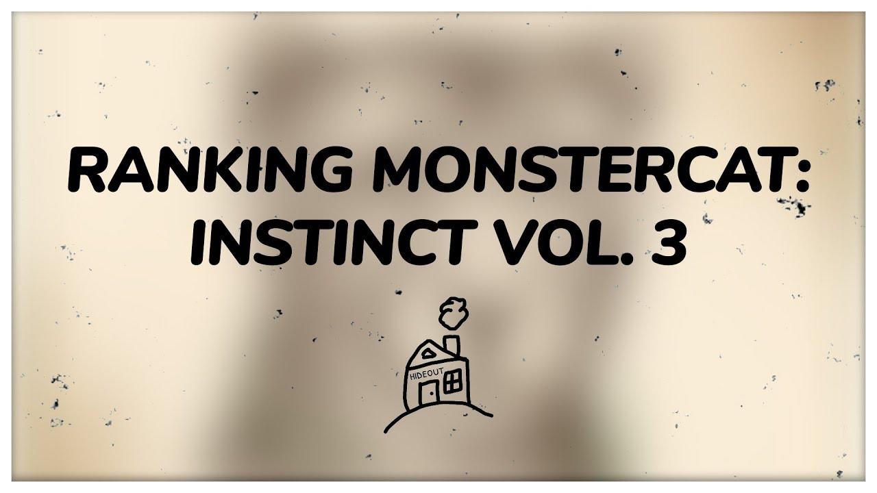 Monstercat Instinct Radio