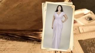 длинные вечерние платья больших размеров(Мой блог: http://modnyashechki.blogspot.ru/ длинные вечерние платья больших размеров - это видео особенное : оно угадывает..., 2015-12-03T16:57:23.000Z)