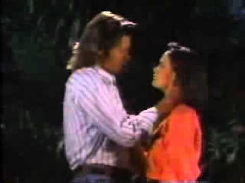 Santa Barbara - Warren convinces BJ to seek help again. PT. 1