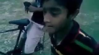 Tara Sang Yara ছোট আতিফ আসলামের মন ছুয়ে জাওয়ার মত গান Karam Khudaya Hay Tara Pyar Jo Payahay...