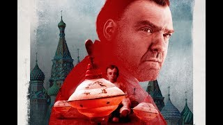 Boris Godunov trailer (The Royal Opera)