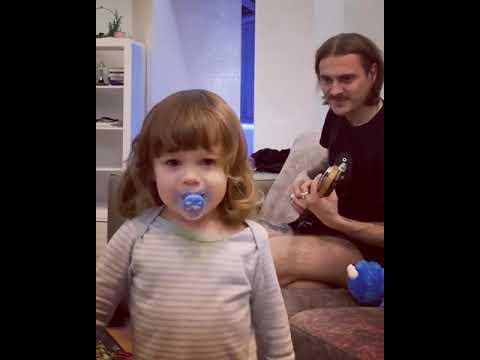Ильич - песня про Добрыню