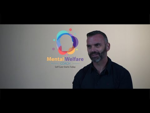 mental-welfare-coach---military-and-emergency-services---#mentalhealth