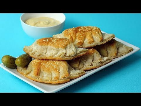 big-mac-gyoza-recipe
