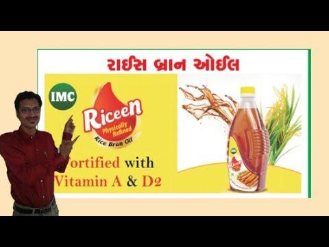 imc-rice-bran-oil/-sudip-suthar-/-imc-business-product.