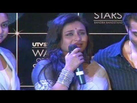 Bollywood ACTRESSES BREAK DOWN & CRY in PUBLIC   UNCUT VIDEO   Aishwarya Rai, Rani Mukherjee